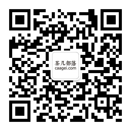 qrcode_for_gh_a389d281f152_430