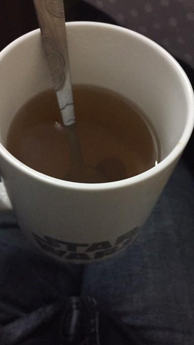 [主观食评04]歪楼食评——初尝春砂仁蜜饯-茶几部落