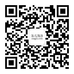 qrcode_for_caagei