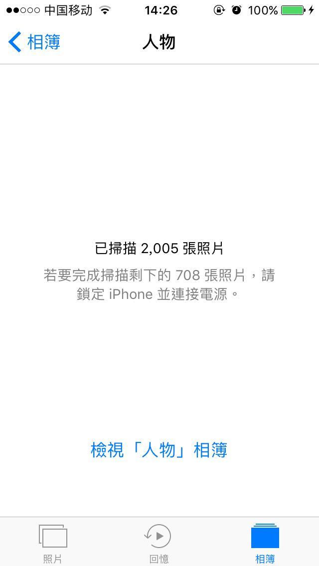 02284969