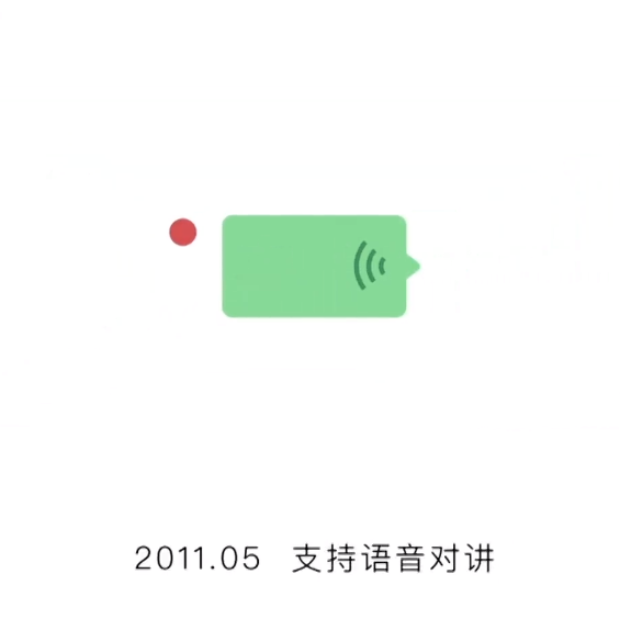 2021012316343580